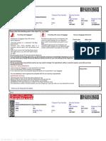 PRR ViewBoardingCard