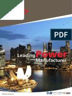 Sigma_Catalogue_2015.pdf