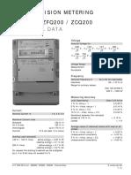 09 Web Zxq200 Tech Data En