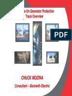 WSU_Gen_Track_Overview2012.pdf