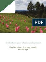 NAC0003 Tree Booklet Web Part 1