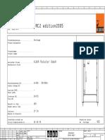 KRC 2 ed 2005 e-plan.pdf