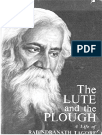 264638604-Tagore-Rabindranath.pdf