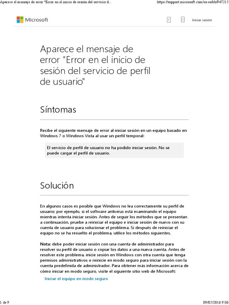 Hermosa Reiniciar El Inicio De Sesión Del Asistente Modelo - Ejemplo ...