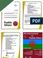 folleto-dia-del-pueblo-gitano-2016-ciudad de velez-malaga.pdf