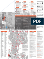 Folleto-Semana-Arquitectura-2016.pdf