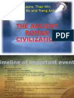the-ancient-roman-civilization