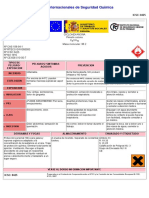 Ciclohexanona.pdf