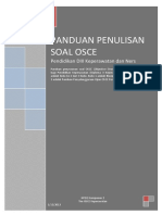 Panduan+penulisan+dan+review+soal+OSCE+Akmani+15-16+Nov%2(2).pdf
