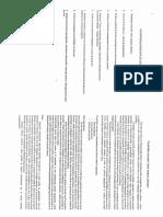 PSIHOPEDAGOGIA ÎNVĂȚĂTORI.pdf