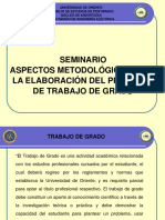 Seminario Investigación Postgrado17 ENV.pdf
