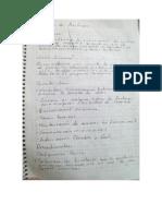 Doc4.pdf