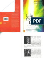 Livro Life from Light Michael Werner.pdf