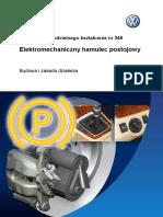 SSP346_Elektromechaniczny_hamulec_postojowy.pdf