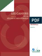 csi1009-sous-traitance-biblio.pdf