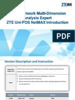 u Per Zte Umts Uni-pos Netmax Introduction v1.30 20150312