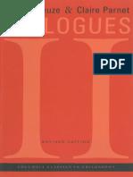 Deleuze-Parnet - Dialogues II.pdf