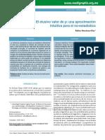 El elusivo valor de p-2.pdf