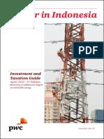 Pais - Indonesia-2013-Guia inversion electrica PWC.pdf