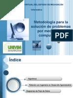 1.2_Metodologia_para_la_solucion_de_problemas_por_medio_de_la_computadora (2).ppsx