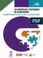 Directorio_2016_empresas gijon comprometidad igualdad.pdf