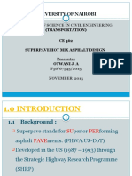 Superpave_mix_design.pptx