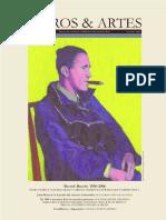 Libros & Artes No 16_17 (nov, 2006).pdf