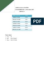 JADWAL JAGA ANASTESI 1.docx
