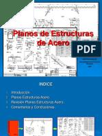 representacion grafica_3_revision de planos (1).pdf