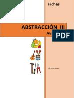 Abstraccion_ III_Avanzado.pdf
