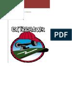 Proyecto Extrehawk.pdf