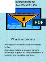 INTRODUCTION_TO_COMPANIES_ACT_1956.ppt