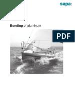 Bonding Aluminum (Sapa Group)