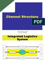Pertemuan ke-5 Channel Structure.ppt
