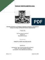 014774.pdf
