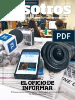 Edición Impresa 03-06-2017