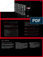 Riedel Wine Glass Guide 2012