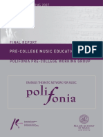 Pre-college Music Education in Europe 2007.pdf