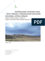 elaborat_zastite_okolisa_525.pdf