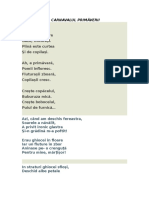 CARNAVALUL PRIM VERII.doc