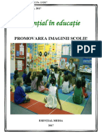 Esential in Educatie.Nr.13.2017.format electronic.pdf