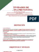 ACTIVIDADES DE MEDICINA PREVENTIVA.pdf