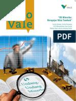 Halo_Vale_8-Small_Secured uu Minerba.pdf