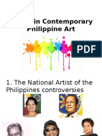 Issues in Contemporary Arts.ppt (1) (1)