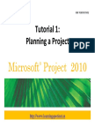 msproject2010tutorial-1-130307164253-phpapp02.pdf