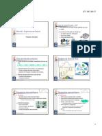 Class 032016 Life Cycle.pdf
