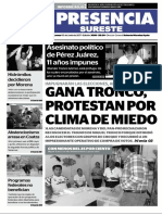 PDF Presencia 05 Junio 2017-