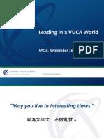 VUCA MANAGEMENT.pdf