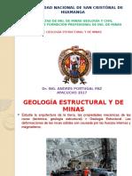 Geol-Estr. y minas (1).pptx