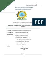 EFECTOS-DE-LA-TEMPERATURA-Y-CONCENTRACION-EN-UNA-REACCION-QUIMICA.docx